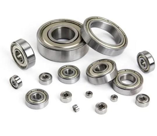 2.953 Inch | 75 Millimeter x 4.134 Inch | 105 Millimeter x 0.63 Inch | 16 Millimeter  SKF 71915 CEGA/P4A  Precision Ball Bearings