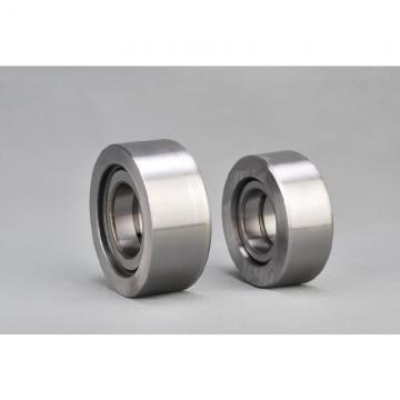 Timken NSK SKF Metric Inch Size Auto Tapered Taper Roller Bearing