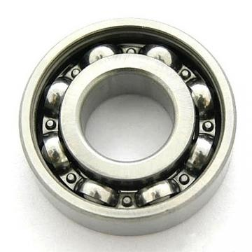 Inch Taper Rolling Bearing 37425/37625 37421/37625 3767/3720 3779/3720 3780/3720 385/382A 386/383 3877/3820 3880/3820 3975/3920 3979/3920 for Trailers