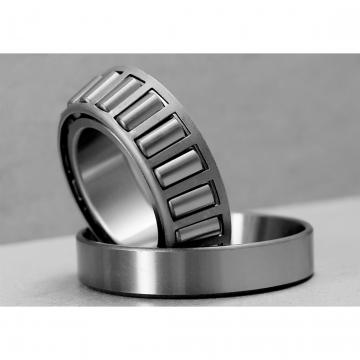 Made of Japan Inch Tapered Roller Bearing 4580/4535 455/453X 455s/453X 398/394A Timken NSK NTN SKF Koyo NACHI