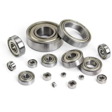 CONSOLIDATED BEARING SSR-3-2RS  Single Row Ball Bearings