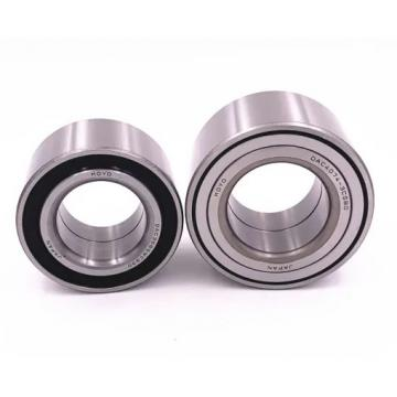 1.378 Inch | 35 Millimeter x 3.937 Inch | 100 Millimeter x 0.984 Inch | 25 Millimeter  CONSOLIDATED BEARING NJ-407 W/23  Cylindrical Roller Bearings