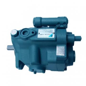 DAIKIN V70SA3ARX-60 V70  Series Piston Pump