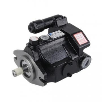 DAIKIN VZ50C11RHX-10 VZ50  Series Piston Pump