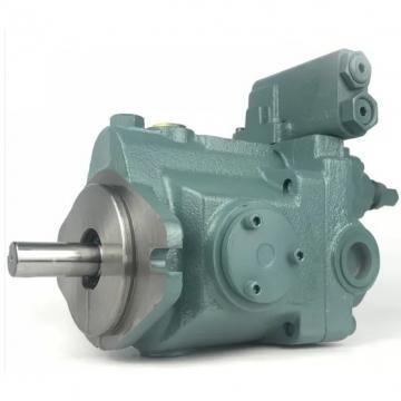 DAIKIN VZ50C12RJBX-10 VZ50  Series Piston Pump