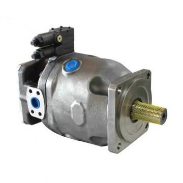DAIKIN V8A1LX-20 V8 Series Piston Pump