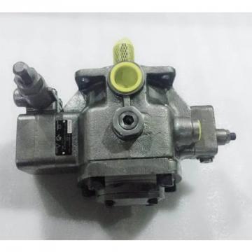 DAIKIN VZ50C23RJPX-10 VZ50  Series Piston Pump