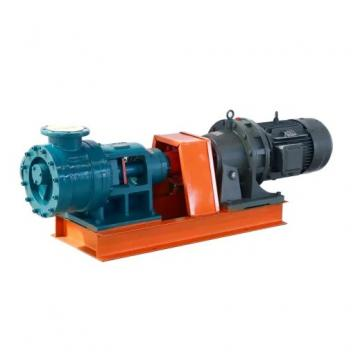 DAIKIN RP23C22H-22-30 Rotor Pump