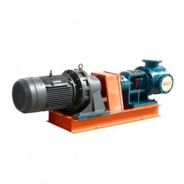 DAIKIN VZ50C44RJBX-10 VZ50  Series Piston Pump