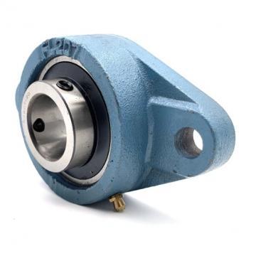45 mm x 105 mm x 15 mm  FAG 54311  Thrust Ball Bearing