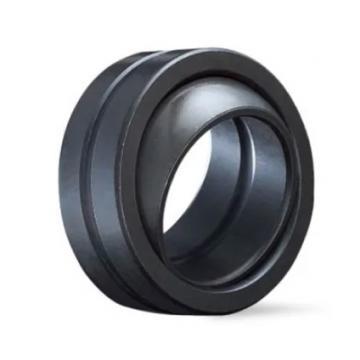 3.543 Inch | 90 Millimeter x 5.512 Inch | 140 Millimeter x 1.89 Inch | 48 Millimeter  SKF 7018 CD/HCP4ADBA  Precision Ball Bearings