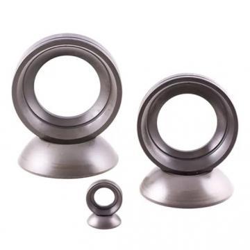 70 mm x 125 mm x 24 mm  SKF QJ 214 MA  Angular Contact Ball Bearings