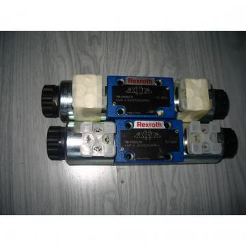 REXROTH DBDS 20 P1X/50 R900424272 Pressure relief valve